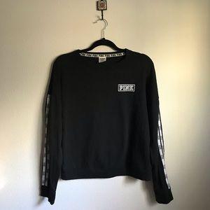 PINK Sweatshirt ✨
